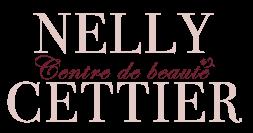 Nelly CETTIER Logo